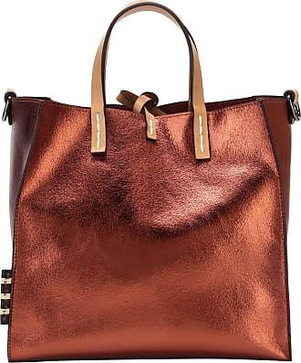 Manila Grace TASCHEN - Handtaschen auf YOOX.COM