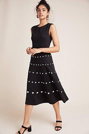 Nicole Miller Beatrice Midi Dress