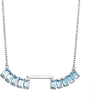 Efva Attling Pretty In Blue Necklace. Necklaces