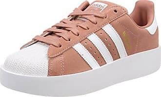 Adidas®Baskets −45Stylight Rose Adidas®Baskets jusqu''à jusqu''à −45Stylight jusqu''à en Adidas®Baskets Rose Rose en en LzGMVSjqUp