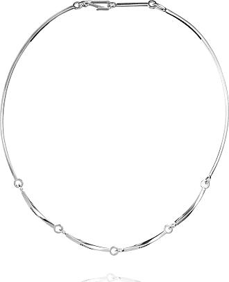Efva Attling Strength & Kindness Necklace Necklaces