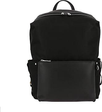5f8ddc9243 Fendi® Backpacks − Sale  up to −50%
