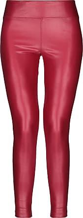 Koral LUSTROUS HIGH RISE LEGGING IN INFINITY FABRIC - PANTALONI - Leggings su YOOX.COM