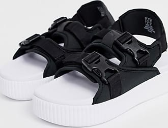 Puma® Sandalen: Shoppe bis zu −71% | Stylight