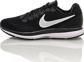 separation shoes bd407 9cd6c Nike Air Zoom Pegasus 34