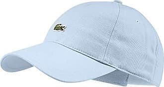 c97da04a64 Lacoste RK4863 Herren Baseball Cap,Männer Schirmmütze,Baseball Mütze ,Kappe,Creek(