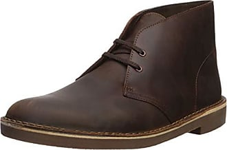 2857e7a3ea6 Clarks® Lace-Up Boots − Sale: up to −32% | Stylight
