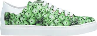 Divine Follie SCHUHE - Low Sneakers & Tennisschuhe auf YOOX.COM