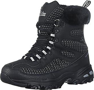 c933c7ed8ec Women's Skechers® Winter Shoes: Now at USD $19.08+ | Stylight