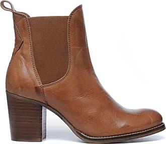 0981183c4b269b Chelsea Boots in Braun  363 Produkte bis zu −32%
