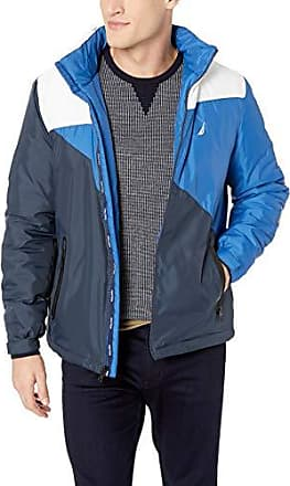 Nautica® Jackets: Must-Haves on Sale at USD $19 18+   Stylight