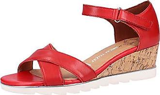 Die meistverkauften Frauen Sandalen MARCO TOZZI 2 28346 20