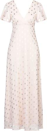 Vila KLEIDER - Lange Kleider auf YOOX.COM