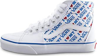 basket vans femme 37