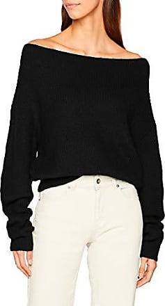 quantità limitata trova il prezzo più basso imbattuto x Maglioni Sisley®: Acquista da 12,12 €+ | Stylight