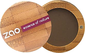 ZAO 203 - Dark Brown Lidschatten 3g