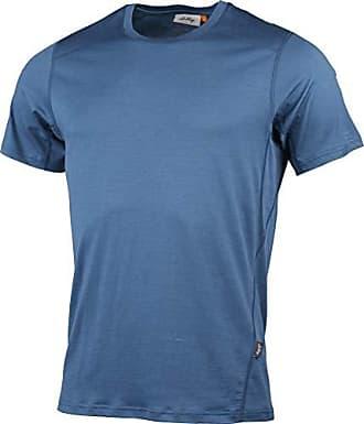 Lundhags® Mode − Sale: jetzt bis zu −40% | Stylight