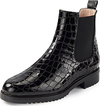 Scarpio Ankle boots Scarpio black