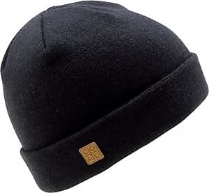 7064392b258f7 Coal Beanies for Men  Browse 129+ Items