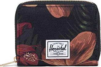 Herschel Herschel unisex-adultTyler Rfid Zip Wallet Multi Size: One size