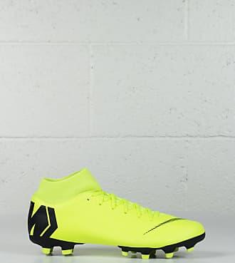 Nike SCARPA SUPERFLY VI ACADEMY FG/MG UOMO