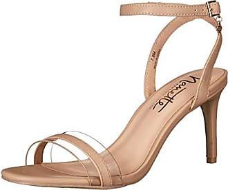 6e878fd18e5 Heeled Sandals: Shop 10 Brands up to −70%   Stylight