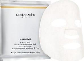 Elizabeth Arden Spezialisten Superstart Skin Renewal Mask 18 ml