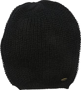 23949c38944 Neff Beanies for Women − Sale  at USD  8.99+