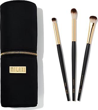 Milani Cosmetics Milani   Beautiful Eyes Brush Trio