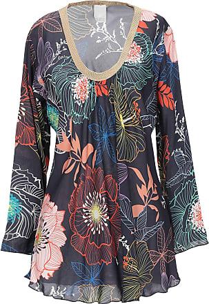 on sale 0607e 16689 Abbigliamento Nolita Lace®: Acquista fino a −67% | Stylight