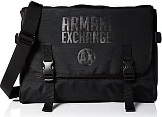 Armani Bags for Men  Browse 95+ Items  cb270d70b67cc