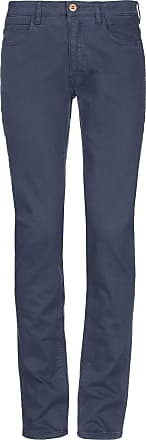 Peuterey PANTALONI - Pantaloni su YOOX.COM