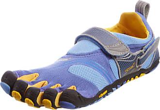 Vibram Fivefingers Womens Komodosport Blue Trainer 5F/W3664BY- 36 3 UK