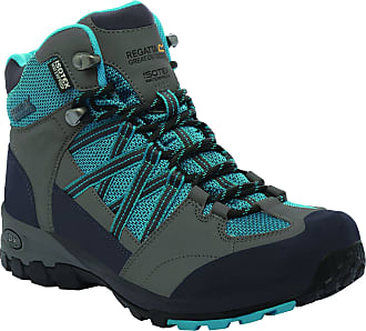 52167237a68 Regatta® Hiking Boots: Must-Haves on Sale at £31.49+ | Stylight