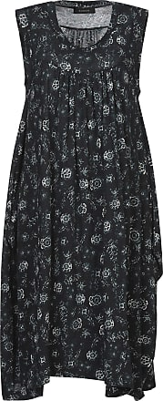 Zucca VESTITI - Vestiti al ginocchio su YOOX.COM