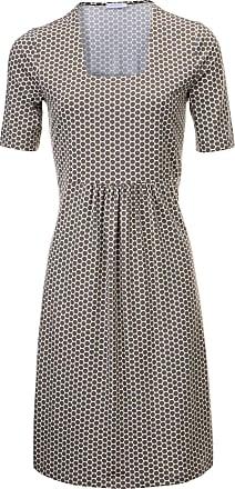 Kleider mit Punkte-Muster Online Shop − Bis zu bis zu −77%   Stylight 587c4b6e90