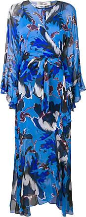 4eaa0b69397b Vestiti A Portafoglio Diane Von Fürstenberg®  Acquista fino a −60 ...