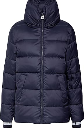 emp black premium winterjassen