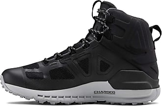 Aventurero calificación mínimo  Under Armour Hiking Boots you can''t miss: on sale for at USD $101.42+    Stylight