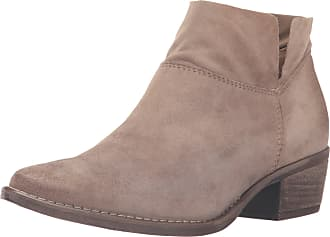 cb99ce89560 Steve Madden Ankle Boots for Women − Sale  up to −31%