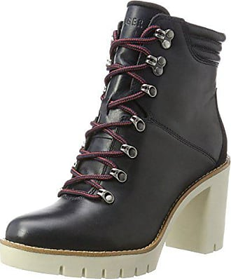 fd84b057 Botas Tommy Hilfiger: 277 Productos | Stylight
