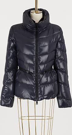 Moncler Miriel jacket