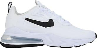 Nike AIR MAX 270 REACT - SCHUHE - Low Sneakers & Tennisschuhe auf YOOX.COM