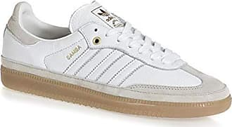 Diese Vintage Sneaker Modelle sind nun mega angesagt   Stylight