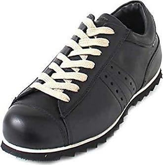 Adidas® Hausschuhe: Shoppe bis zu −40% | Stylight