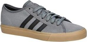 adidas grey black core Skate RX four gum4 Shoes Matchcourt 7w7gqpP
