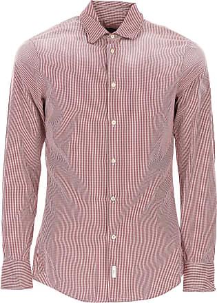 Camicie Dsquared2®  Acquista fino a −70%  a214cd3701a2
