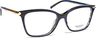 Ana Hickmann Óculos de Grau Ana Hickmann AH6292 Azul