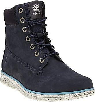Schuhe in Blau von Timberland bis zu −59%   Stylight