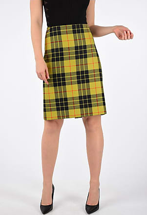 478401a78a Balenciaga® Skirts: Must-Haves on Sale up to −75% | Stylight